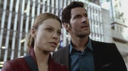 th_751117558_scnet_lucifer1x02_1939_122_