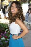 Сара Шахи, фото 506. Sarah Shahi NBC Universal 2012 Winter TCA Tour In Pasadena – 1/6/12 / post #145, foto 506,