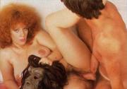 paola-senatore-v-porno