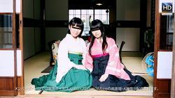 1000人斬り 130329akane 無修正 画像 動画 レズフェティシズム~古き良き日本文化のワンシーン~
