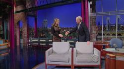 Jennifer Lawrence - David Letterman, March 20_2012,  720p