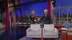 Jennifer Lawrence - David Letterman, March 20_2012,  720p