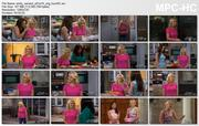 Emily Osment from Season 01, Episode 10 of Young and Hungry