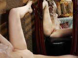 Adele B in Renversit1w3f81nq7.jpg
