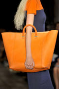 Bags by Victoria Beckham  Th_895420413_uss12_122_141lo