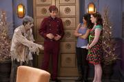 th 717292957 006 122 155lo Selena Gomez   Get Along, Little Zombie Stills (x12HQ) Stills from S04E24 of Wizards of Waverly Place.
