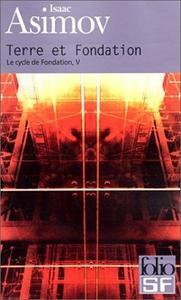 Vos dix livres incontournables ? - Page 6 Th_785110094_CVT_Le_cycle_de_Fondation_5_Terre_et_fondation_8472_123_156lo