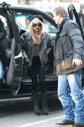 [Image: th_73087_Lady_Gaga_28_122_166lo.jpg]
