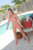 Chelsea Lesley - Nudism 2r60di85e5s.jpg
