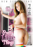 pretty_little_things_front_cover.jpg