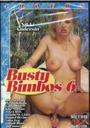 th 301394884 tduid300079 BustyBimbos06 123 171lo Busty Bimbos 6