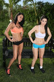 Noelle Easton & Peta Jensen - Running Buddies 2 r42upqgbo2.jpg