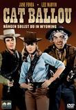 cat_ballou_haengen_sollst_du_in_wyoming_front_cover.jpg