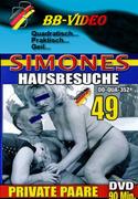 th 789513836 tduid300079 SimonesHausbesuche49 123 203lo Simones Hausbesuche 49