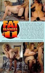 th 100668466 3400987b 123 250lo - Fat Fannies 11
