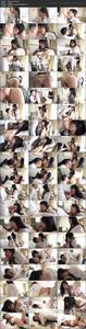 th 722388341 2 123 253lo - S-cute 608_yua_02 黒髪美少女と制服エッチ Yua