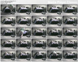 http://img277.imagevenue.com/loc255/th_65920_HiddenIpCamMasturbation.avi_thumbs_2013.05.23_00.43.09_123_255lo.jpg
