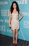 http://img277.imagevenue.com/loc31/th_70159_Lucy_Hale_Miss_Golden_Globe_Announcement_016_122_31lo.jpg