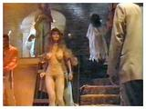Nackt Toni Naples  Nude Snapchat