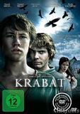 krabat_front_cover.jpg