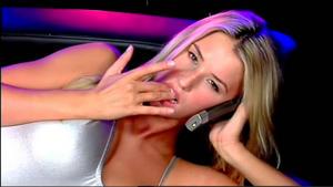 Danica Hall