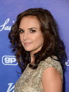 Rachael Leigh Cook - Variety Pre-EMMY Event in Beverly Hills 09/21/12