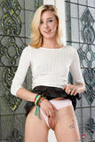 Haley Reed Gallery 127 Upskirts And Panties 116i7qenmp6.jpg