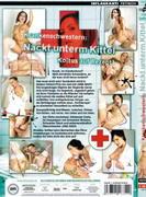 th 618373524 tduid300079 InflagrantiKrankenschwesternnacktuntermKittel 1 123 408lo Krankenschwestern Nackt Unterm Kittel