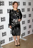 Эрика Кристенсэн, фото 847. Erika Christensen 62nd Annual ACE Eddie Award in Beverly Hills - 18.02.2012, foto 847