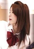 Roselip - 0286 - Konishi
