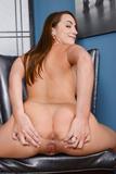 Mary Jane - Masturbation 266213r464f.jpg