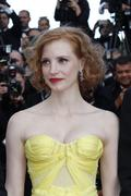 th_91609_Tikipeter_Jessica_Chastain_The_Tree_Of_Life_Cannes_138_123_421lo.jpg