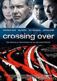 crossing_over_front_cover.jpg
