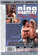 th 802411885 tduid300079 DeepInsideNinaHartley 1 123 439lo Deep Inside Nina Hartley