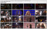 Lauren Alaina & Carrie Underwood - Before He Cheats (American Idol s10e39 05-25-11) [1080i added]