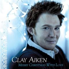 Vánoční alba Th_36517_ClayAiken_MerryChristmasWithLove_122_45lo