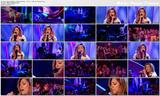 Nicola Roberts - Yo-Yo & 'Hot or Not game' - Friday Download - 13th Jan 2012