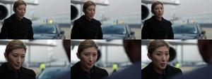 Dichen Lachman-Touchwood Collages