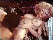 Amateur cosplay girls nude