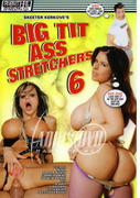 th 934351656 tduid300079 BigTitAssStretchers6 123 51lo Big Tit Ass Stretchers 6