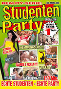th 980710170 tduid300079 StudentenParty 123 530lo Studenten Party