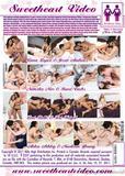 lesbian_babysitters_5_back_cover.jpg