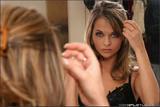 Rebecca in Showtimek5fkggug7b.jpg
