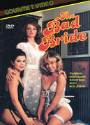 th 443732535 tduid300079 Bad Bride 1 123 56lo Bad Bride (1984)