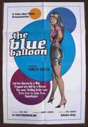 th 217033827 tduid300079 Blue Balloon 123 564lo Blue Balloon (1973)