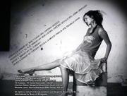 Кэндис Аккола, фото 12. Candice Accola, foto 12