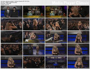 Miranda Lambert -- best female country vocal --2011 Grammy Awards (2011-02-13)