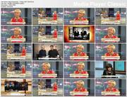 Mika Brzezinski -- Today (2011-05-03)