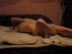 Amature-hung-video-nonnude-naughty.-a66evcmn7g.jpg