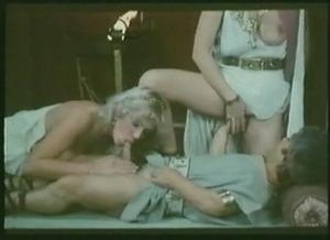 Caligula 2 the untold story sex scenes